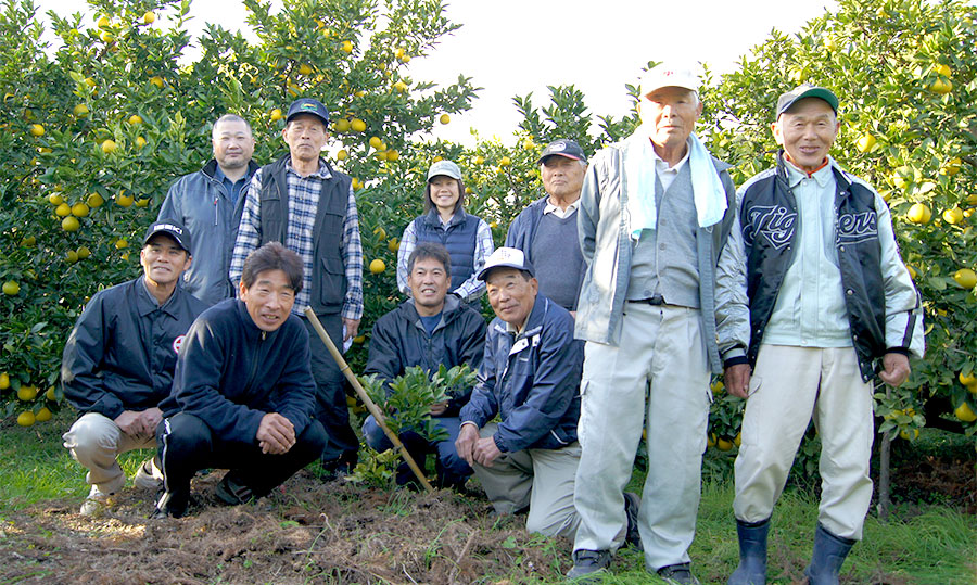 四国エコネット